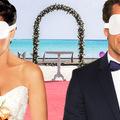 Májusban indul az RTL Klub merész párkereső műsora