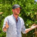 A Survivor miatt máris változtat az RTL Klub