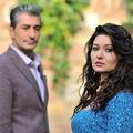 Visszatér a képernyőkre az egyik kedvelt török sorozat