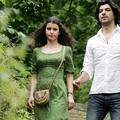 Mennyire ismered a török sorozatok szerelmespárjait? (10.)