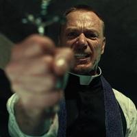 Szinkronhangok: Az ördögűző (The Exorcist)
