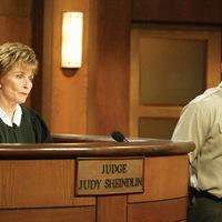 Két hétig bárki megnézheti, hogyan ítélik el a bűnösöket