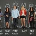 Berendelt az ABC, elkaszálták Jennifer Love Hewitt sorozatát