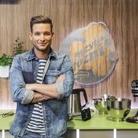 Hagyjál főzni! - Az RTL nagyon tudja, hogyan kell főzős realityt készíteni
