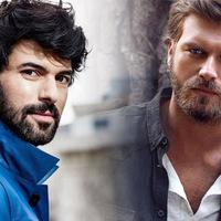 Az olvasók döntöttek: Az 5 legvonzóbb török férfi színész