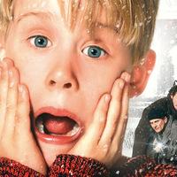 Idén nem az RTL Klubon lesz karácsonykor a Reszkessetek, betörők!