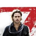 Ezekkel a filmekkel indul a TV2 új adója, a Mozi+