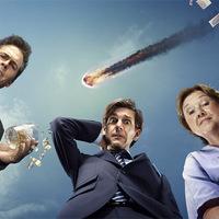 További három premier érkezik hamarosan a TV2-re