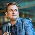 Anger Zsolt is benne lesz az RTL műsorának új évadában