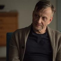 Csúszik a magyar HBO sorozatának folytatása