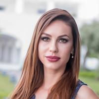 Csősz Boglárka: Talán sikerül ezzel a műsorral kicsit felpiszkálni a nézőket