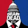 Nyáron űrlények zabálják fel az amerikai politikusok agyát