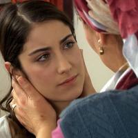 10 érdekesség, amit a Feriha című török sorozatról tudni érdemes