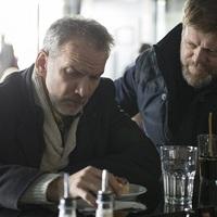 László Zsolt ezúttal nem szinkronizálja, hanem eljátssza egy film főszerepét