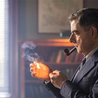 Bemutatják Rowan Atkinson és Fenyő Iván közös munkáját