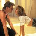 A Dirty Dancing harminc éve a nézők kedvence