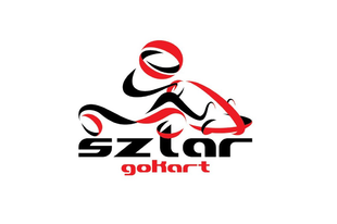 Az RTL Klubon tér vissza a Sztár Gokart