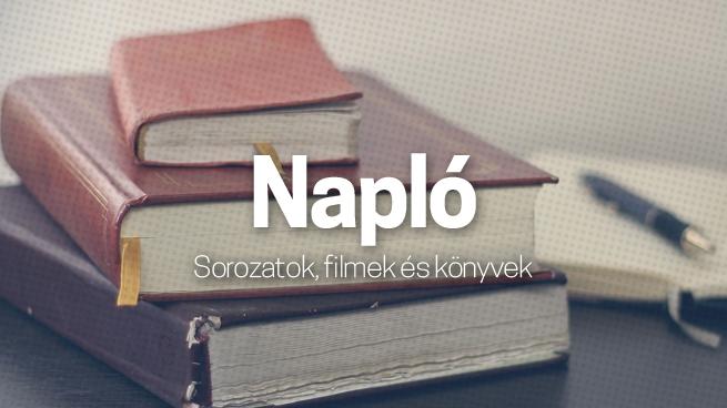 naplo2017_2_2.png