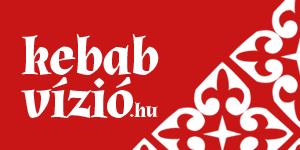 oldallogo_kebab.png