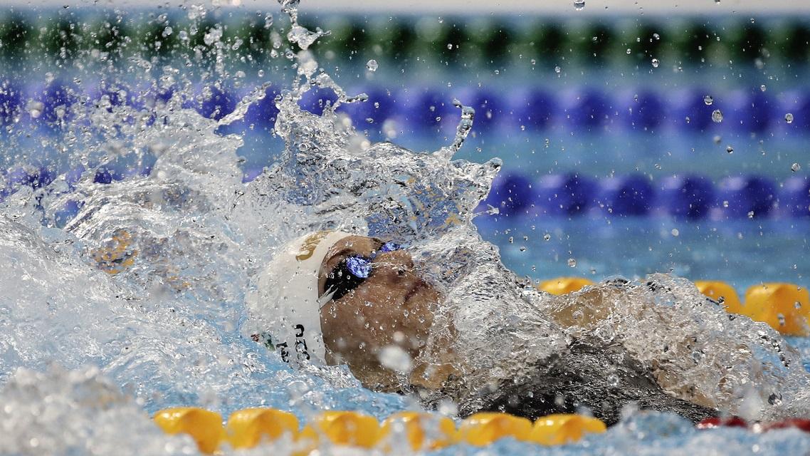 olimpianezettseg.jpg