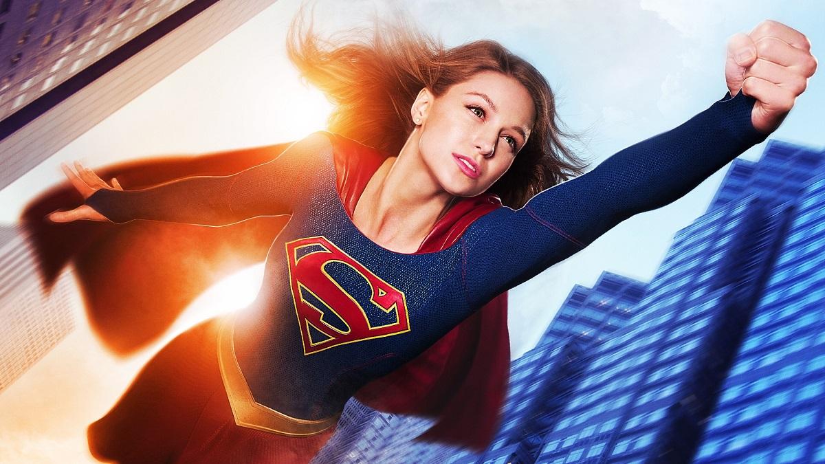 supergirl.JPEG