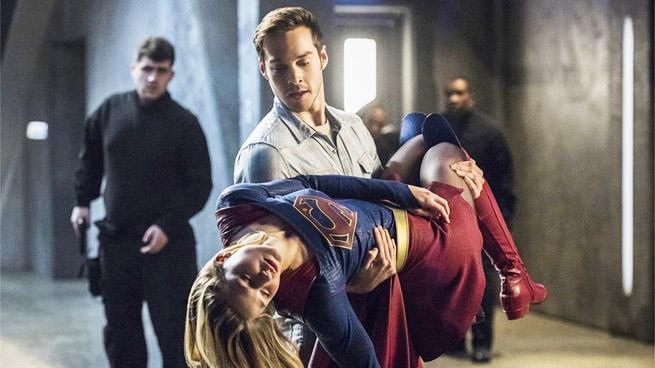 supergirlszunet.jpg