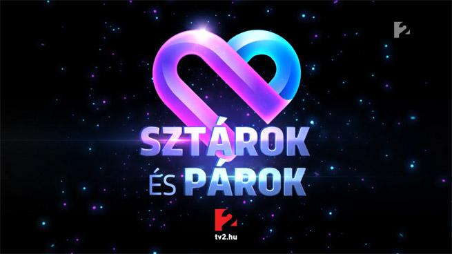 sztarok_es_parok_hir.jpg