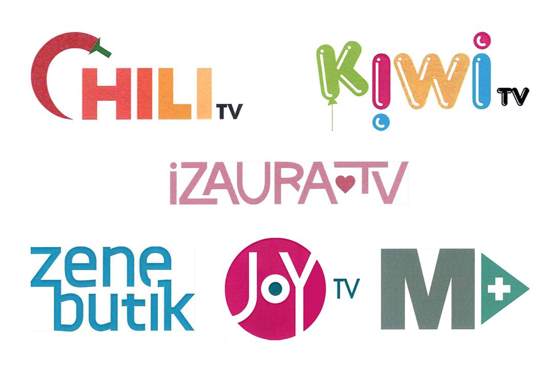 tv2csatlogok.png