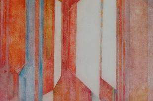Az elmúlt évtizedek legjobb magyar művészeinek alkotásait veheted most meg