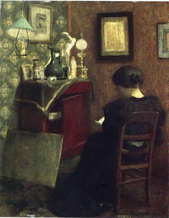 woman-reading-1894_jpg_large.jpg