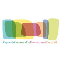 kaposfest_logo01.jpg