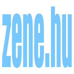 zene_hu_logo_nagy.jpg