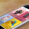 Elérhető az Apple Music Android-os verziója