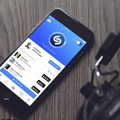 A Google  okozhatja a Shazam vesztét
