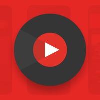 Óriási kudarc a Youtube streaming szolgáltatása