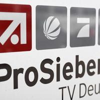 A TV2 korábbi tulajdonosa a Deezer tulajdonosa lett