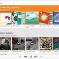 A Google végre valami igazán jóval lépett ki a digitális zenei piacra