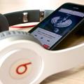 Havi 1 millió felhasználóval növekszik az Apple Music