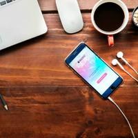 Az elektronikus zenében is dominanciára tör az Apple Music