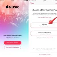 500 Forint lesz Magyarországon az Apple Music havi díja?