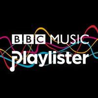 Itt a BBC forradalminak szánt zenei alkalmazása