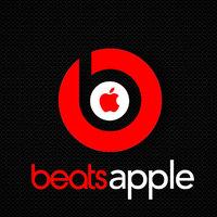 Gondok az Apple-Beats megállapodás körül?
