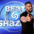 TV vetélkedő Shazam alapon
