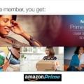 Az Amazon streaming szolgáltatása felforgatja a streaming piacot?