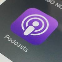 2017 a Podcasting éve lehet