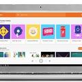 Ingyenes online rádiót indít a Google
