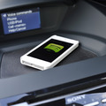 A jövő héten bejelenti a Spotify autós hardware megoldását?!