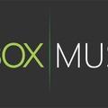 Bajban az XBOX Music