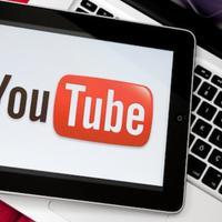 Már nem a Youtube a legnépszerűbb streaming szolgáltatás