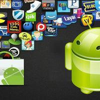 A 10 legnépszerűbb Android zenei alkalmazás